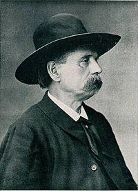 Jean-Baptiste Clément by Nadar.jpg