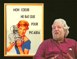 Jean-Jacques Lebel (2008).png