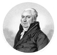 Jean-Jerome Imbault.jpg