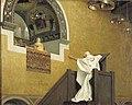 Jean-Paul LAURENS - Saint Jean Chrysostome et l'Impératrice Eudoxie - Musée des Augustins - 2004 1 156.jpg