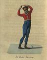 Jean Garcin, Le beau Narcissse, 1813.png