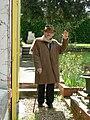 Jean Jansem - 2008 - Saint-Aignan.jpg
