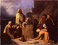 Jean Murat Le sacrifice de Noé.JPG