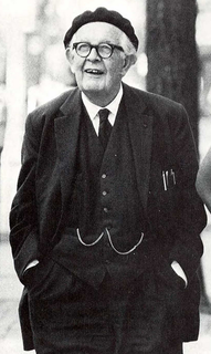 Jean Piaget Swiss psychologist, biologist, logician, philosopher and academic