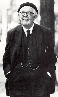 4686dde65bc Jean Piaget – Wikipédia