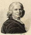 Jeanmery1645-1723.jpg