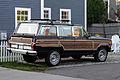 Jeep Grand Wagoneer V8.jpg