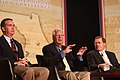 Jeff Atwater, Dick Armey & Grover Norquist (6183523522).jpg