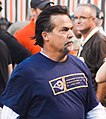 Jeff Fisher 2014.jpg