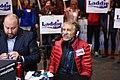 Jeff Landfield and Laddie Shaw (30872755027).jpg