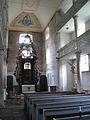 Jena-Burgau - Altar.JPG
