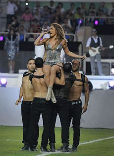 Jennifer Lopez in Baku.jpg