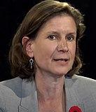 Jennifer Mckenzie (politician).jpg