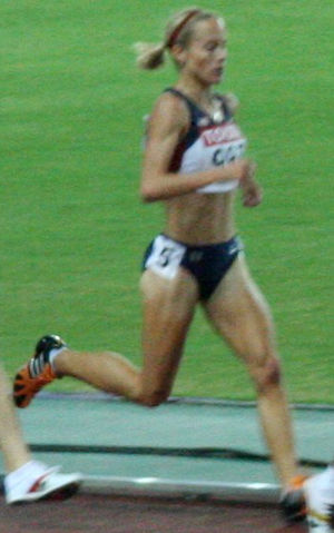 Jennifer Rhines