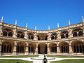 Jerónimos Monastery (14216854227).jpg