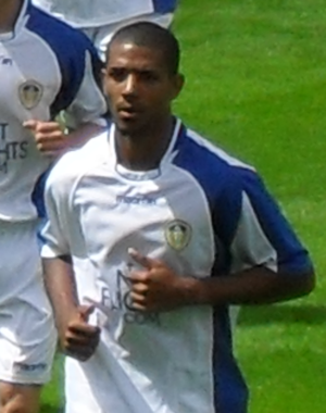 Jermaine Beckford York City v. Leeds United 1.png