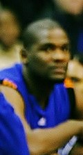 Jerome James in January 2007.jpg