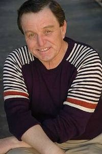 Jerry Mathers.jpg