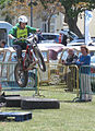 Jersey International Motoring Festival 2013 79.jpg
