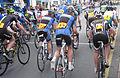 Jersey Town Criterium 2012 55.jpg