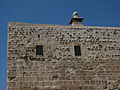 Jerusalem Temple Mount corner - Jerusalem Archaelogical Park (6036460738).jpg