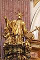 Jesuitenkirche-IMG 2957 Kanzel.JPG