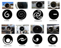 Jet engine Spinners & Spiral.png