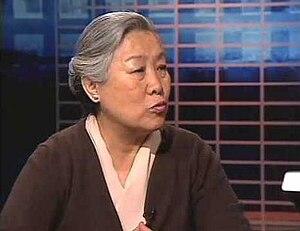 Jetsun Pema (activist) - Jetsun Pema, 2009