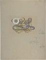 Jewelry Design MET DP806612.jpg