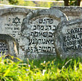 Jewish Cemetery 05 (22768647581).jpg