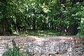 Jewish cemetery in Uhříněves 14.JPG