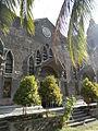 Jf0161Saint Joseph Church San Josefvf 16.JPG