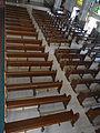 Jf308Saint Joseph Parish Interior San Jose Bulacanfvf.JPG
