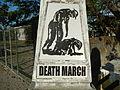 Jf7490Bataan Bacolor Death Marchfvf 01.JPG