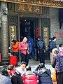 JiangmenTemple.jpg