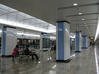Jiangpu Road Station.jpg