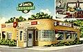 Jim's Restaurant (NBY 435292).jpg