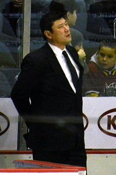 Jim Paek coaching.jpg