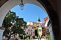 Jindrichuv Hradec Neuhaus (38593966332).jpg