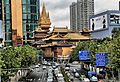 Jing'an, Shanghai, China - panoramio (7).jpg