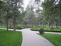 JingShan Park.jpg