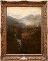 Jmw turner, mattinata tra i coningston fells, ante 1798.jpg