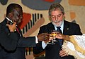 João Bernardo Vieira with Lula da Silva during lunch, 1822WD988.jpg
