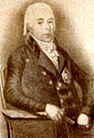 Joaquim Pedro Quintela.jpg