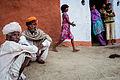 Jodhpur, Rajasthan - India (16820003015).jpg