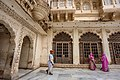 Jodhpur fort 12.jpg