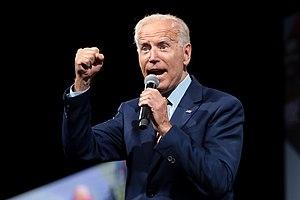 Joe Biden (48605381202).jpg