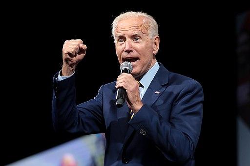 Joe Biden (48605381202)