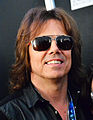 Joey Tempest (PK) – Wacken Open Air 2015 01.jpg