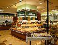 Johan - Self-service boulangerie (2915656871).jpg